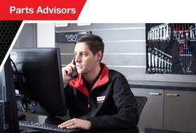 Parts-Advisors
