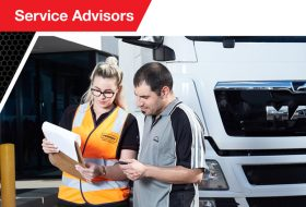Service-Advisors