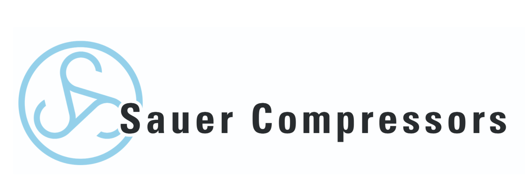 sauer_compressors_logo_large_4000x