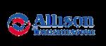 allison-submenu-icon
