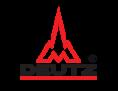 deutz-submenu-icon
