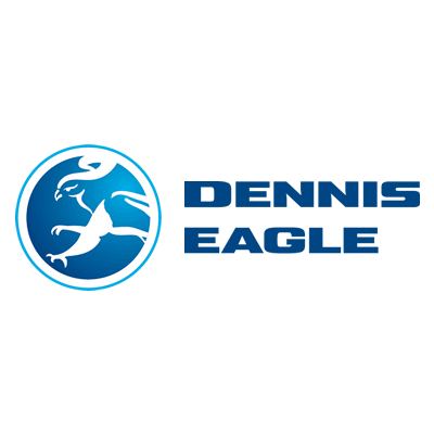 logo-dennis-eagle