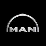 man-submenu-icon