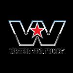 western-star-submenu-icon